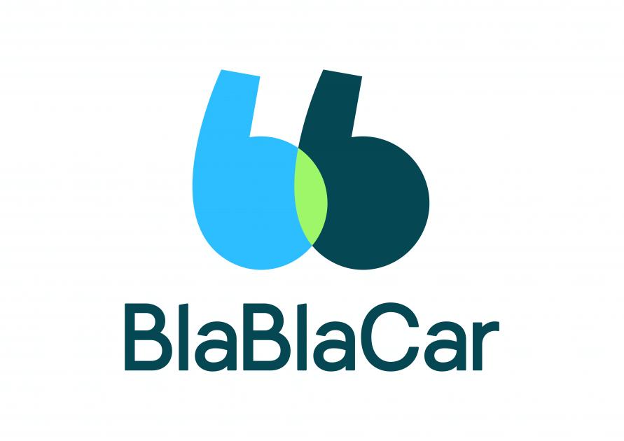 БлаБлаКар