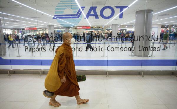 Стоит ли ехать в Таиланд из-за коронавируса?